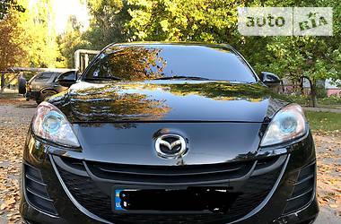 Mazda 3 2011 в Херсоне