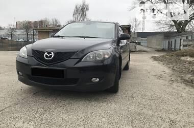 Mazda 3 2006 в Василькове