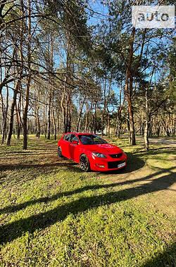 Хэтчбек Mazda 3 2007 в Кропивницком