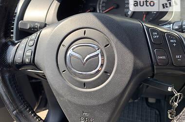 Минивэн Mazda 5 2005 в Сарнах