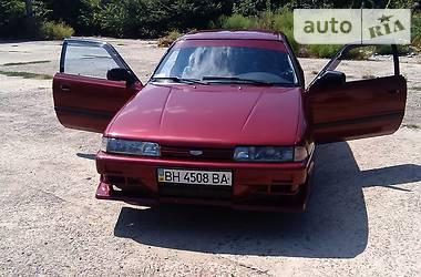 Mazda 626 1988 в Кодыме