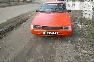 Mazda 626 1986 в Николаеве