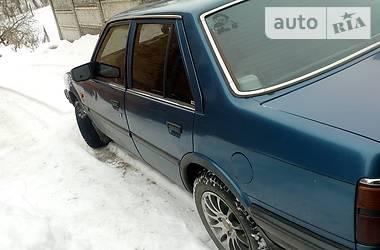 Mazda 626 1987 в Ровно