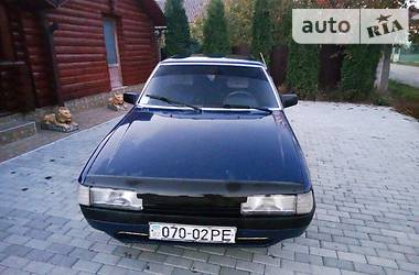 Mazda 626 1986 в Виноградове
