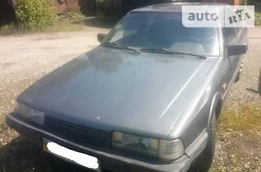 Mazda 626 1986 в Черкассах