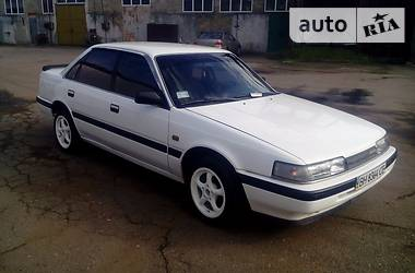 Mazda 626 1991 в Одессе