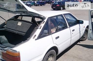 Mazda 626 1986 в Харькове