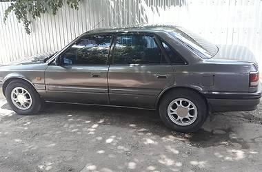 Mazda 626 1992 в Первомайске