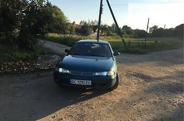 Mazda 626 1994 в Дрогобыче