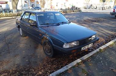 Mazda 626 1987 в Черкассах