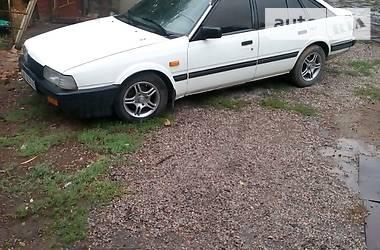 Mazda 626 1987 в Апостолово