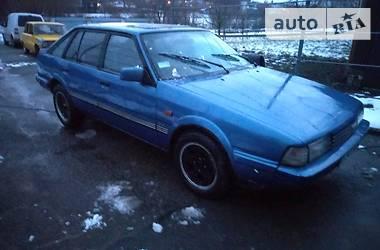 Mazda 626 1986 в Хмельницком