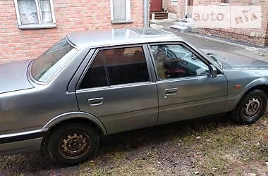 Mazda 626 1987 в Полтаве