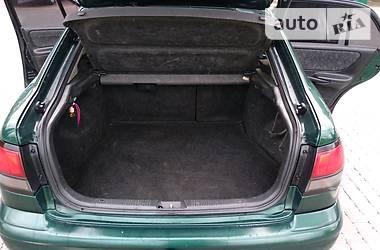 Mazda 626 1998 в Харькове