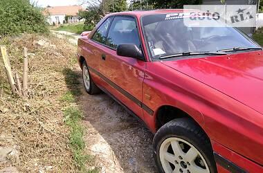 Mazda 626 1990 в Шаргороде