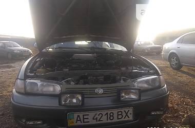 Mazda 626 1995 в Днепре