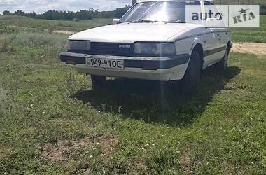 Mazda 626 1987 в Ширяево
