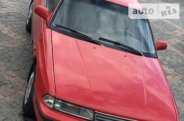 Mazda 626 1988 в Тульчине