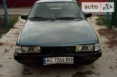 Mazda 626 1987 в Луцке
