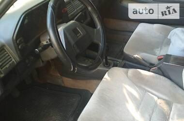 Mazda 626 1986 в Шаргороде