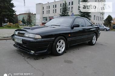 Mazda 626 1990 в Любомле