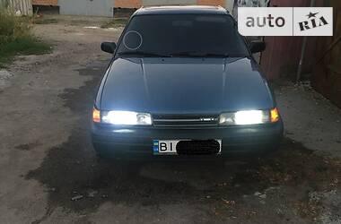 Mazda 626 1989 в Полтаве
