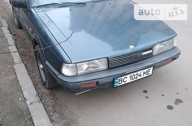 Mazda 626 1988 в Львове