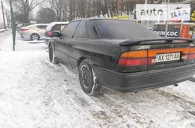 Mazda 626 1990 в Хмельницком