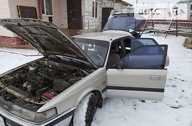 Mazda 626 1991 в Долине