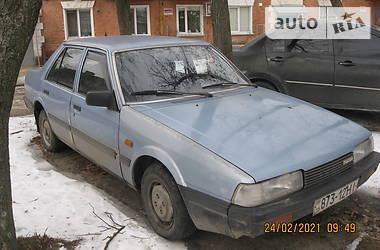 Mazda 626 1984 в Харькове
