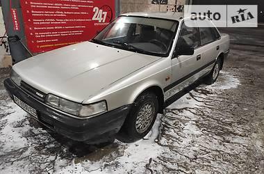 Mazda 626 1987 в Харькове