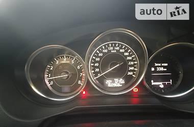 Mazda 6 2013 в Днепре