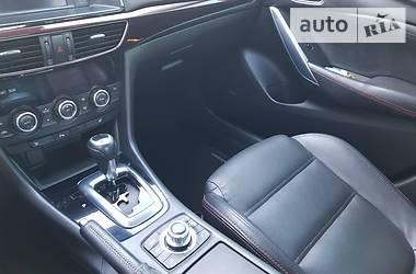 Mazda 6 2013 в Запорожье