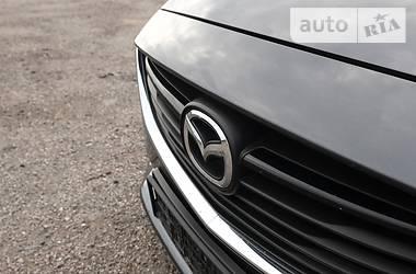 Mazda 6 2012 в Запорожье