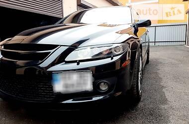 Mazda 6 2008 в Буче