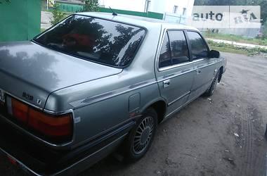 Mazda 929 1989 в Хмельницком