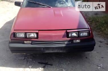Mazda 929 1985 в Южном