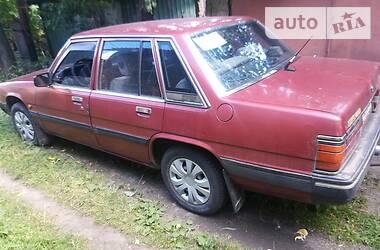 Mazda 929 1985 в Ромнах