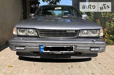 Mazda 929 1987 в Луцке