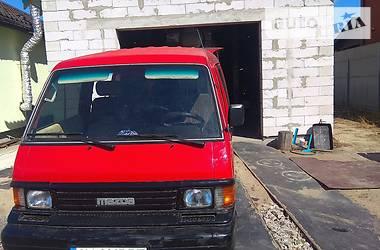 Mazda B 2000 1992 в Боярці