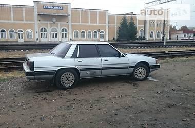 Mazda Cosmo 1984 в Вознесенске