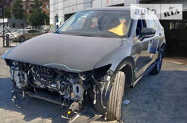 Mazda CX-5 2017 в Днепре