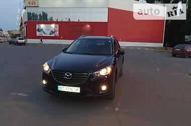 Mazda CX-5 2015 в Херсоне
