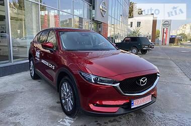 Mazda CX-5 2020 в Херсоне