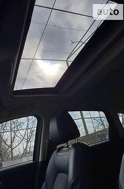 Позашляховик / Кросовер Mazda CX-5 2018 в Єланці