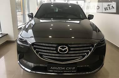Mazda CX-9 2018 в Житомире