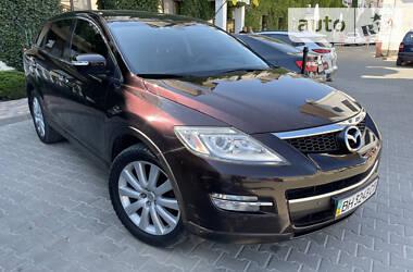 Внедорожник / Кроссовер Mazda CX-9 2008 в Одессе