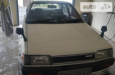 Mazda Familia 1988 в Одессе