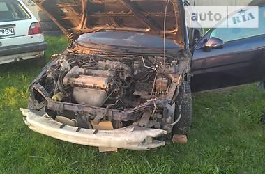 Mazda MX-3 1993 в Тернополе