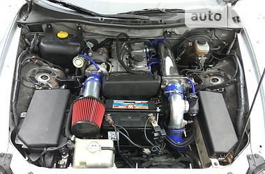 Mazda RX-8 2006 в Днепре